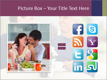 0000084858 PowerPoint Template - Slide 21