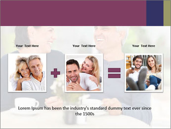 0000084858 PowerPoint Template - Slide 22