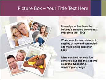 0000084858 PowerPoint Template - Slide 23
