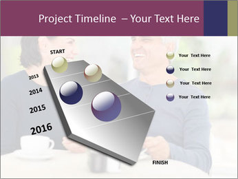 0000084858 PowerPoint Templates - Slide 26