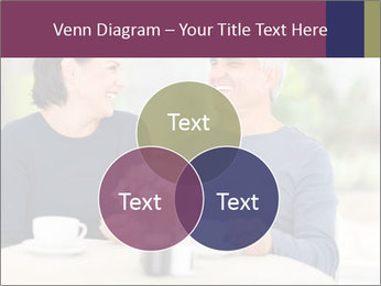 0000084858 PowerPoint Template - Slide 33