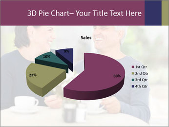 0000084858 PowerPoint Template - Slide 35