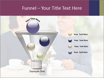 0000084858 PowerPoint Template - Slide 63