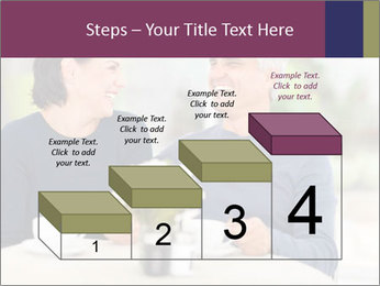 0000084858 PowerPoint Template - Slide 64