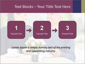 0000084858 PowerPoint Template - Slide 71
