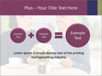 0000084858 PowerPoint Template - Slide 75