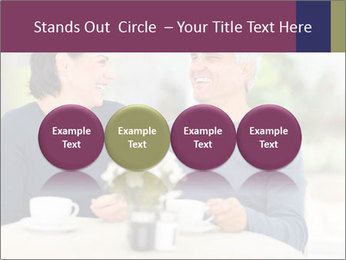 0000084858 PowerPoint Template - Slide 76