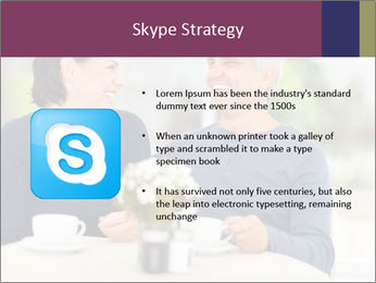 0000084858 PowerPoint Template - Slide 8