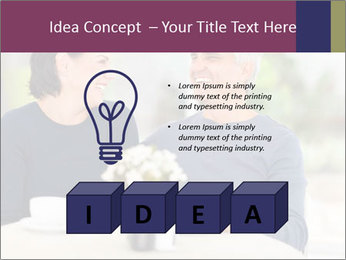 0000084858 PowerPoint Template - Slide 80