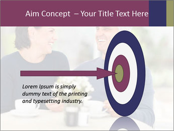 0000084858 PowerPoint Template - Slide 83