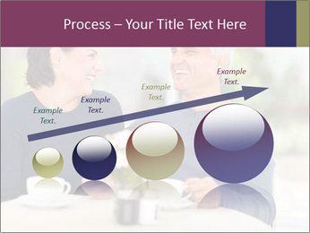 0000084858 PowerPoint Template - Slide 87