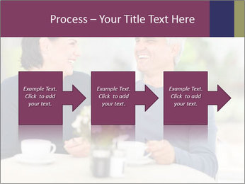 0000084858 PowerPoint Template - Slide 88