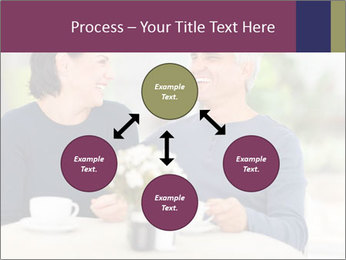 0000084858 PowerPoint Template - Slide 91