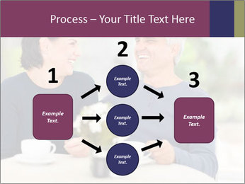 0000084858 PowerPoint Template - Slide 92