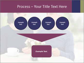 0000084858 PowerPoint Template - Slide 93