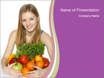 0000084859 PowerPoint Template