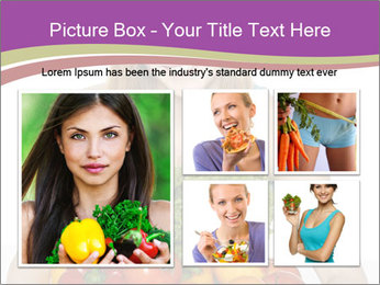 0000084859 PowerPoint Templates - Slide 19