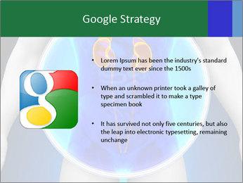 0000084860 PowerPoint Template - Slide 10