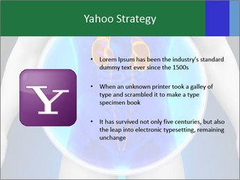 0000084860 PowerPoint Template - Slide 11