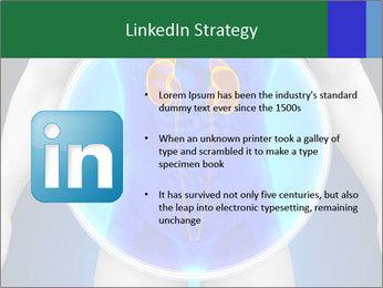 0000084860 PowerPoint Template - Slide 12