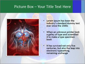 0000084860 PowerPoint Template - Slide 13