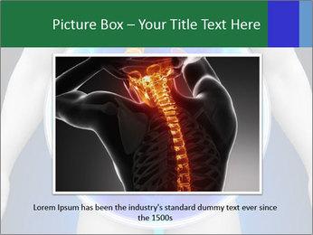 0000084860 PowerPoint Template - Slide 16