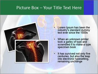 0000084860 PowerPoint Template - Slide 20