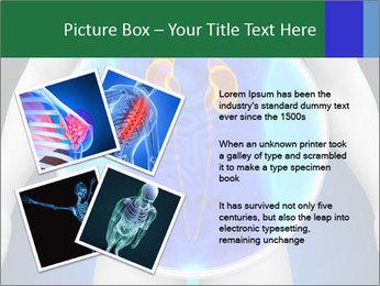 0000084860 PowerPoint Template - Slide 23