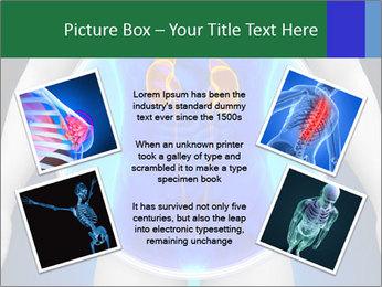 0000084860 PowerPoint Template - Slide 24