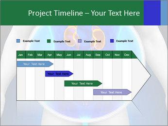 0000084860 PowerPoint Template - Slide 25