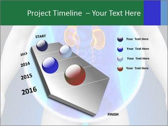 0000084860 PowerPoint Template - Slide 26