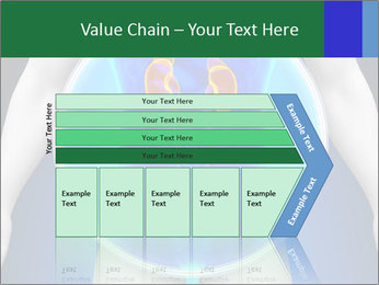 0000084860 PowerPoint Template - Slide 27