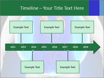 0000084860 PowerPoint Template - Slide 28