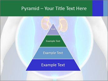 0000084860 PowerPoint Template - Slide 30
