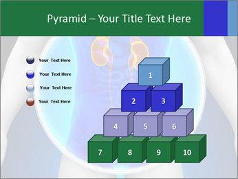 0000084860 PowerPoint Template - Slide 31