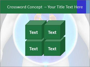 0000084860 PowerPoint Template - Slide 39