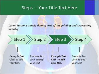 0000084860 PowerPoint Template - Slide 4