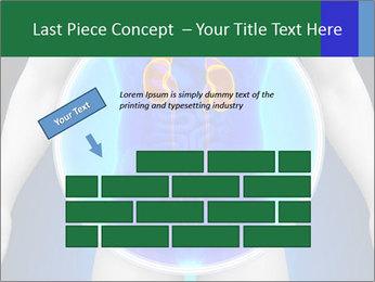 0000084860 PowerPoint Template - Slide 46