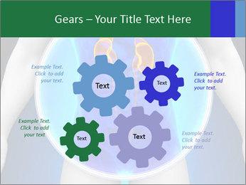 0000084860 PowerPoint Template - Slide 47