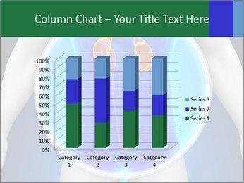 0000084860 PowerPoint Template - Slide 50