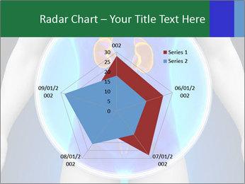 0000084860 PowerPoint Template - Slide 51