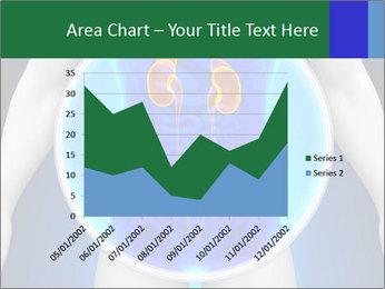 0000084860 PowerPoint Template - Slide 53
