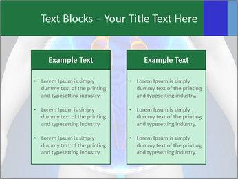0000084860 PowerPoint Template - Slide 57