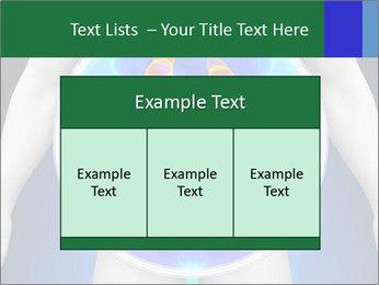 0000084860 PowerPoint Template - Slide 59
