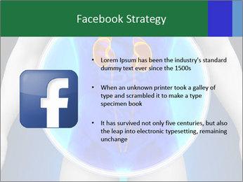 0000084860 PowerPoint Template - Slide 6