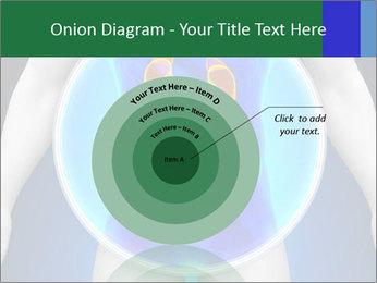 0000084860 PowerPoint Template - Slide 61
