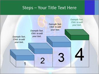 0000084860 PowerPoint Template - Slide 64