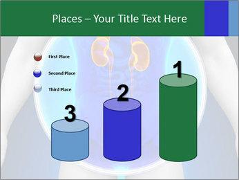 0000084860 PowerPoint Template - Slide 65