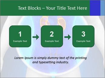 0000084860 PowerPoint Template - Slide 71