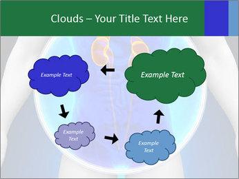 0000084860 PowerPoint Template - Slide 72
